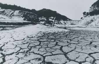 福岡市 再生水事業