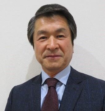教育 福岡 委員 会 市 常任委員会
