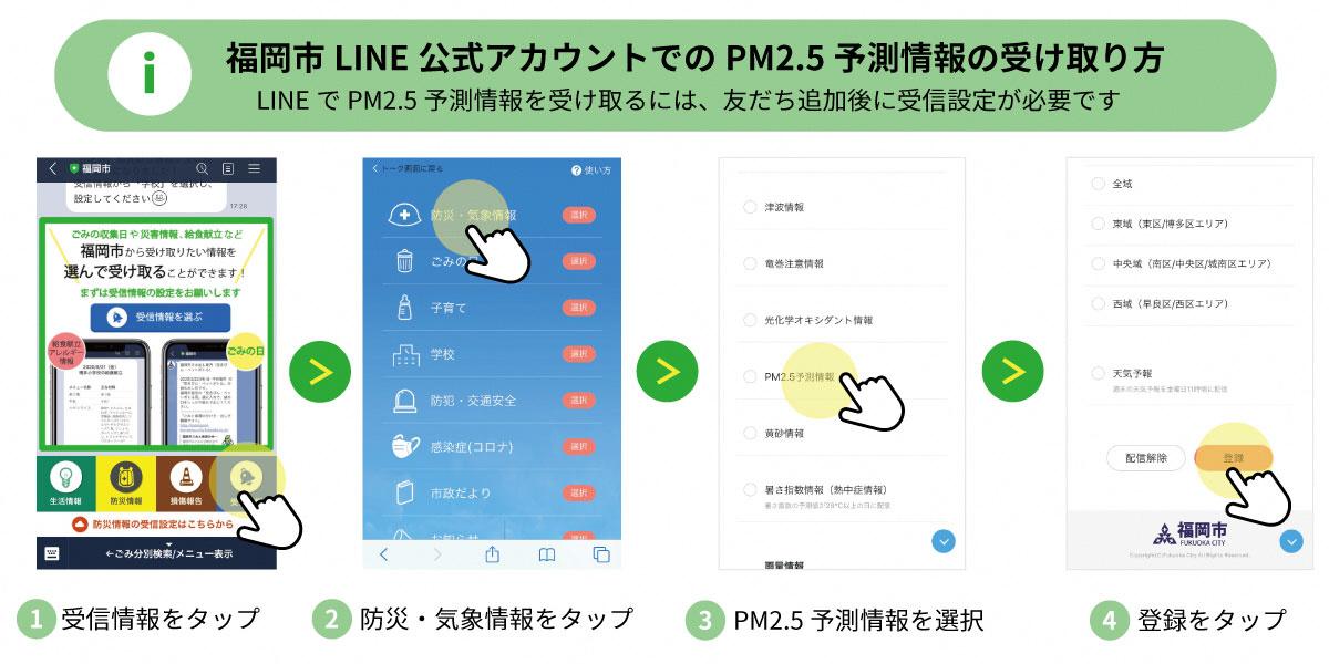 今日 の pm 2.5 北京大気汚染:リアルタイムPM2.5大気汚染指数(AQI)
