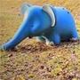 福岡市博多区における公園の遊具の魅力を伝える冊子「博多の遊具」を公開しています。  是非,子育て中のお母さんの公園探しや,福岡の穴場観光スポットとして活用頂ければと思います。
